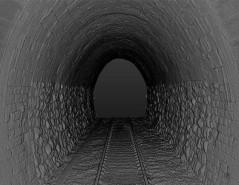 PointCloud_Tunnel