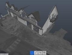 3D skeniranje dediščine